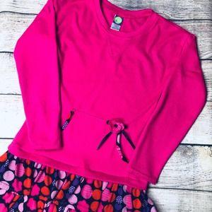 Dollie & Me Sweater Dress Size 10